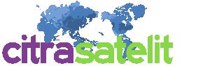 CitraSatelit.com
