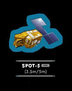 Spot-5